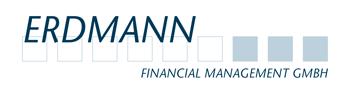 Erdmann GmbH